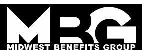Midwest Benefits Group